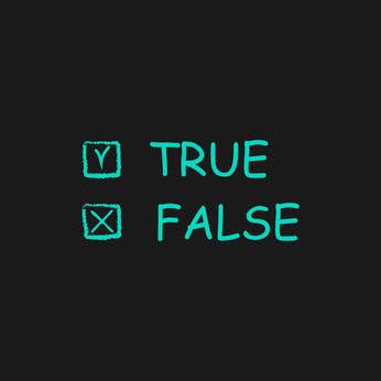 non verbal et mensonge