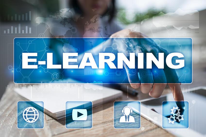 infoprenariat et e-learning
