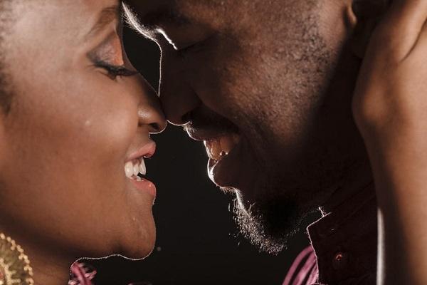 décrypter amoureux homme femme