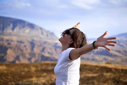 Les power postures et l'influence du corps sur l'état d'esprit