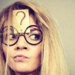 4 choses que vous ne savez pas sur les types de personnalité du MBTI !